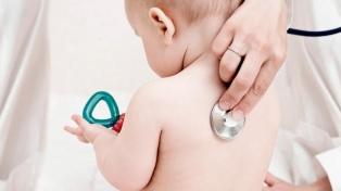 Ponen en marcha un plan contra las infecciones respiratorias agudas