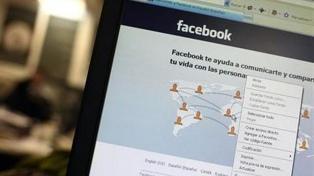 Facebook hará cambios en sus trending topics