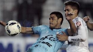Temperley busca avanzar en la Copa Argentina ante Las Parejas