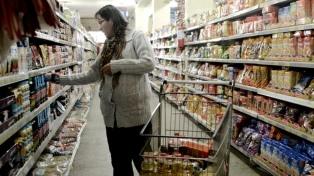 La inflación bajó a 5,2% en julio, el menor índice desde 2005