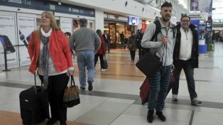 """Laprovittola """"muy contento"""" por su llegada al Zenit ruso"""