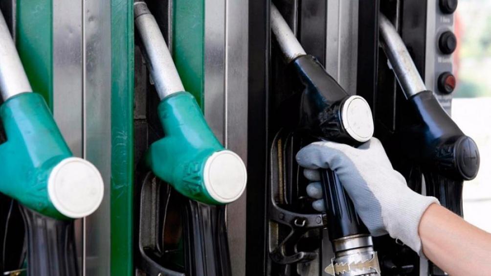 Aún con aumentos, crece la demanda de combustibles