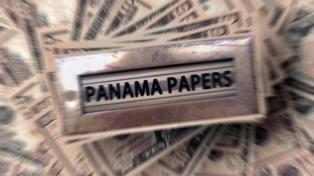 Por primera vez presentan en el país cargos contra implicados en los Panamá Papers