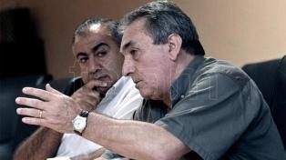 La CGT analiza las negociaciones con el ministro Triaca y convocará al Confederal