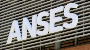 Citan a indagatoria a Luis Maria Blaquier por supuestas irregularidades con dinero de Anses