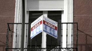 Incrementaron las consultas a la Defensoría del Pueblo por indexación de alquileres