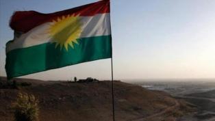 "El Tribunal Supremo declaró ""inconstitucional"" el referéndum kurdo"