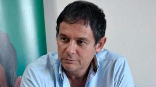 """Costa: """"Santa Cruz puede ser el primer exportador por unos US$ 2.300 millones"""""""