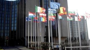 La UE demandó a EEUU ante la OMC por los aranceles de acero y aluminio
