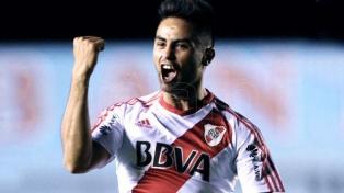 """Para el """"Pity"""" Martínez, los pequeños detalles serán la clave de la victoria"""