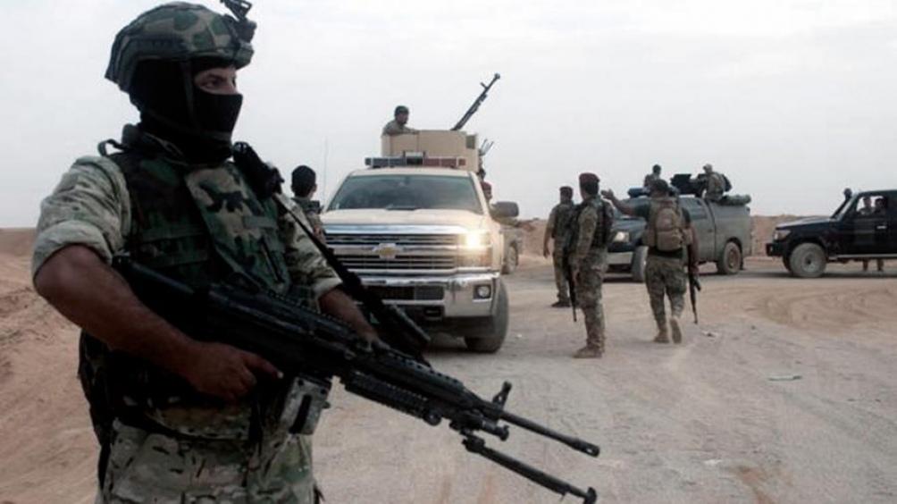 EE.UU. ordena evacuar a su personal diplomático