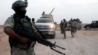 Mueren cuatro personas en un doble atentado en el norte del país
