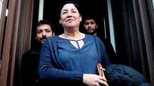 Sánchez apoya a Guillier y sacude la campaña electoral a 12 días del balotaje