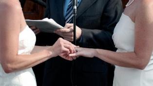 Australia se suma a los países con matrimonio igualitario