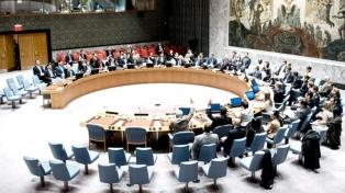 La ONU cree que podría haber una salida negociada con Corea del Norte