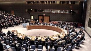 Rusia, dispuesta a promover en la ONU el levantamiento de sanciones a los talibanes