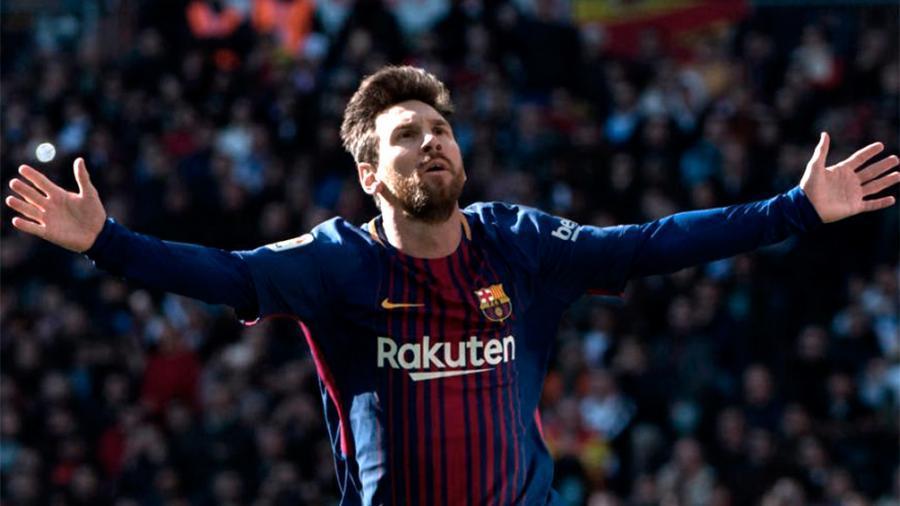 Barcelona recibe a Slavia Praga por la Liga de Campeones