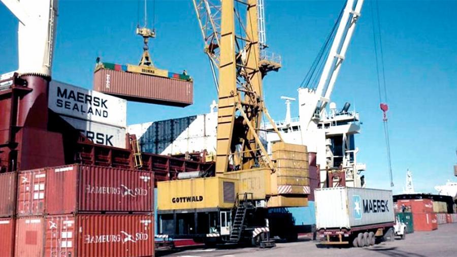 Las exportaciones de las economías regionales alcanzarán los U$S 7200 millones este año, según CAME