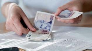"""Piden """"límites"""" para la usura financiera en la provincia"""