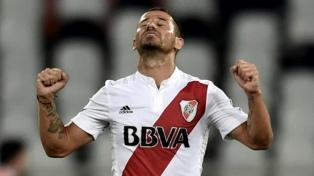 Boca se clasificó a la Copa Libertadores y River todavía sueña