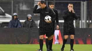 La fecha 25 de la Superliga, bajo la lupa