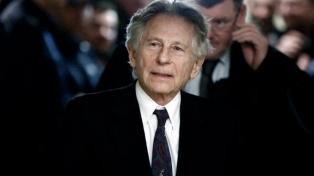 Roman Polanski amenaza con denunciar a la Academia de Hollywood tras expulsarlo