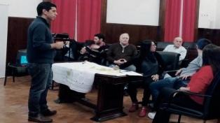 """Durante septiembre el programa """"Retos Locales"""" se traslada a once municipios"""