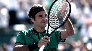 """Federer: """"Veremos si habrá un 2020 para mí"""""""