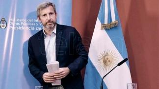 Frigerio encabezará el acto por el Día de la Bandera en Entre Ríos