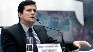 El juez del Lava Jato ordena el arresto de quien fuera la mano derecha de Lula