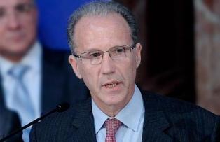 Rosenkrantz justificó su voto en disidencia en el fallo de la Corte por el 2x1