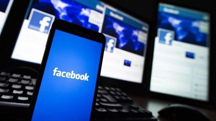 Facebook eliminará los videos manipulados para distorsionar la realidad