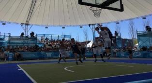 """Resumen de la participación argentina en los Juegos """"Buenos Aires 2018"""""""