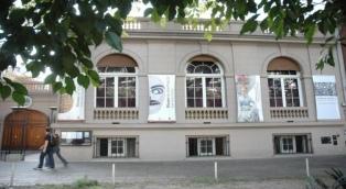 Se inaugura la exposición del Concurso de Artesanías del Fondo Nacional de las Artes