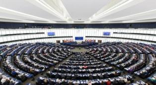 La agenda electoral internacional de mayo