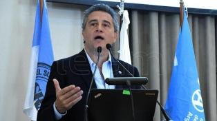 La UE reconoció un sector de la Patagonia como libre de aftosa sin vacunar