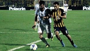 Atlético Tucumán busca recuperarse ante Central Central