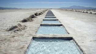 La exportación de litio argentino puede crecer más del 200% para 2022
