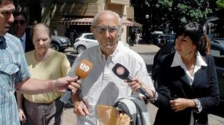 Hace 26 años Ricardo Barreda asesinaba a su esposa, su suegra y sus dos hijas