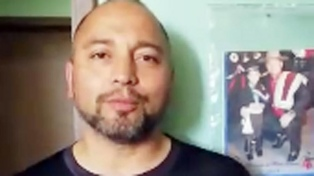 El carabinero acusado de matar al comunero mapuche dice que lo obligaron a mentir