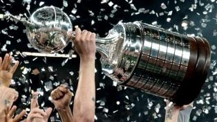 Boca aventaja a River por dos triunfos tras 25 partidos clásicos de Libertadores