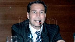Comenzará en marzo el juicio oral al empleado aduanero que filmó a Nisman