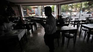 Más de 63.000 usuarios de Buenos Aires y el conurbano sufrieron cortes de energía