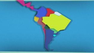 La ralentización mundial complicará el crecimiento de América Latina, según el BBVA