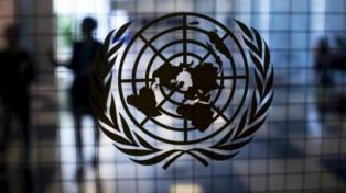 La ONU redujo sus expectativas de crecimiento para la economía mundial