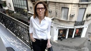 """""""Néstor y Cristina Kirchner se ubicarían entre los 10 o 15 gobernantes más corruptos"""""""