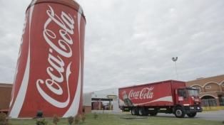 Coca Cola, Colgate y Bimbo, las marcas más elegidas en Latinoamérica