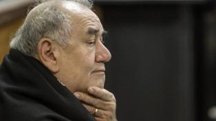 Condenan a penas de hasta 9 años al círculo íntimo del abogado narco Salvatore