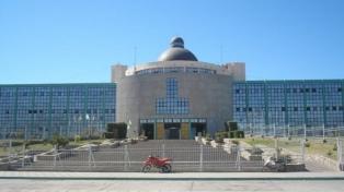 Impulsan un proyecto de adhesión provincial a la ley Micaela