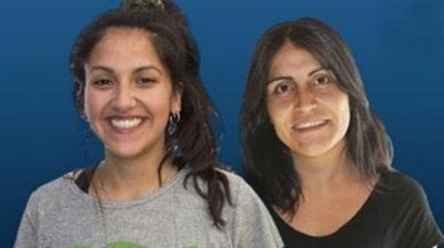 Una joven de 22 años será la intendenta de Lago Blanco
